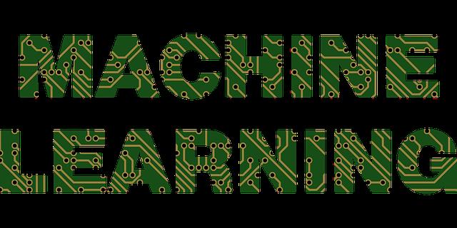 マーケティングのための人工知能入門<br>Rを用いたディープラーニング入門