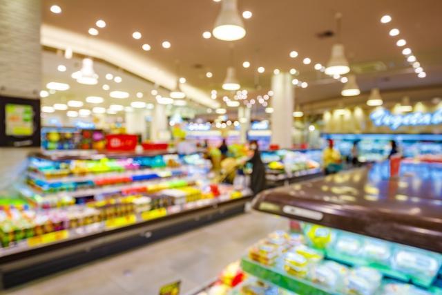 「食と生活」のマンスリー・ニュースレター<br>2019春の食品値上げラッシュ!値上げ方法で明暗