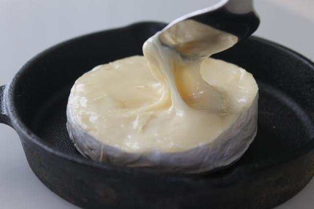 「食と生活」のマンスリー・ニュースレター<br>健康志向と「映え」で伸びるチーズ需要