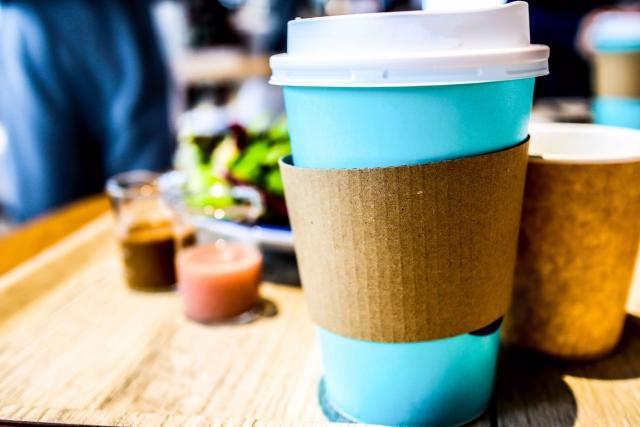 「食と生活」のマンスリー・ニュースレター<br>チルドカップが誘うコーヒーの世界~若者中心に受容