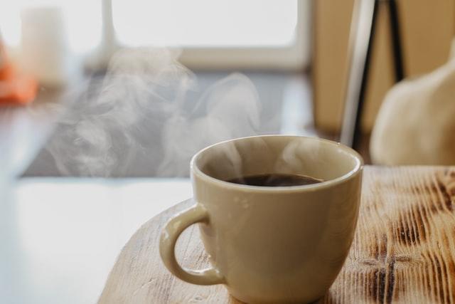 「食と生活」のマンスリー・ニュースレター<br>在宅時間の増加で増えるおうちカフェこだわり派