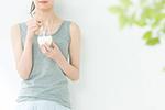 運動習慣のある人は内側もケアしてる!?ニーズ高まる保健機能食品