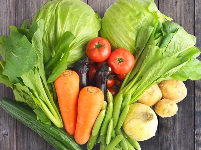 「食と生活」のマンスリー・ニュースレター<br>時短・省力ニーズで浸透する食品宅配サービス
