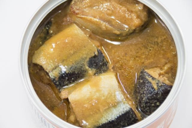 「食と生活」のマンスリー・ニュースレター<br>健康・美容意識が作るサバ缶ブーム  世代で異なる選好理由