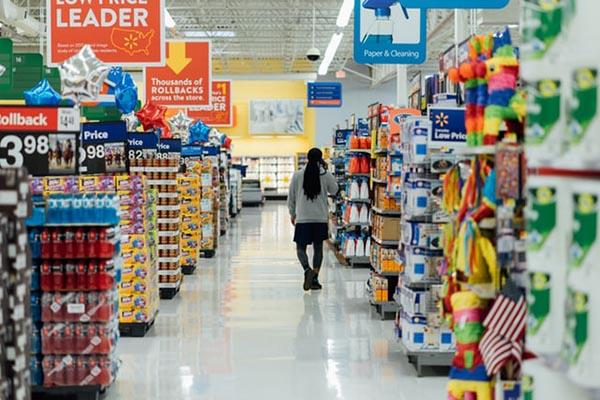 「食と生活」のマンスリー・ニュースレター<br>新型コロナウイルスのインパクト! コロナは購買行動にどのような影響を与えた!?