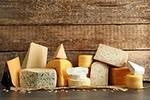 消費抑圧の反動 食品購入は高価格帯へシフト