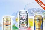 ビール系飲料(2018年6月版)<br>定着しつつあるクラフトビール人気、ファン層未確立のストロングビール