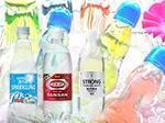 王者「コカ・コーラ」、固定ファン多い無糖炭酸