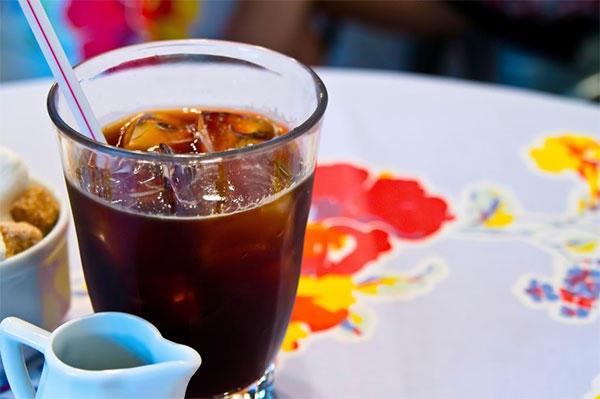 成長市場を探せ コーヒー飲料(2019年版)