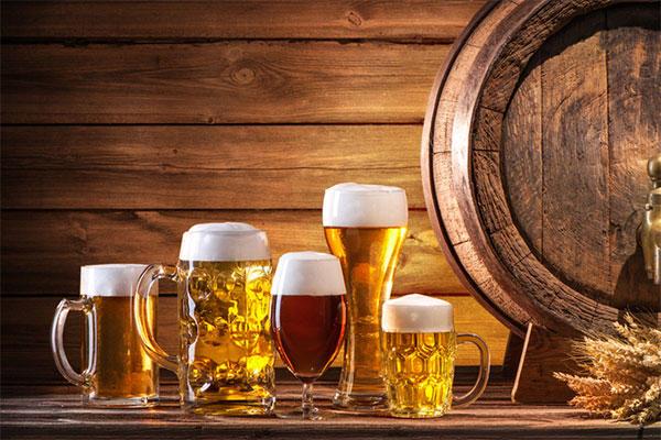 成長市場を探せ クラフトビール(2019年版)
