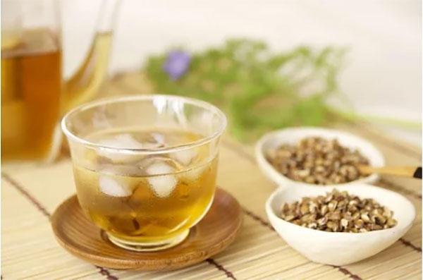 成長市場を探せ 麦茶飲料(2019年版)