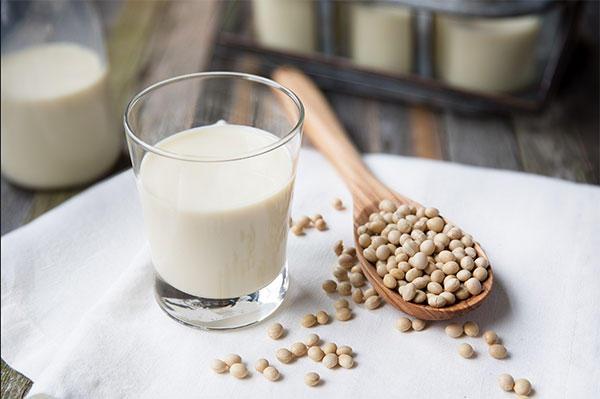 成長市場を探せ 豆乳(2019年版)