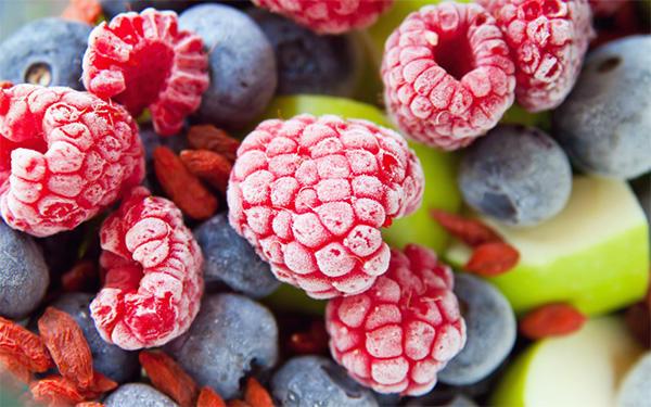 成長市場を探せ 家庭用冷凍食品(2020年版)