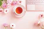 新製品投入やフルーツティーなどで伸びる紅茶飲料、コロナ禍でも好調