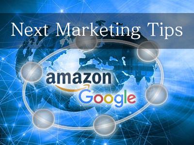 MNEXT 眼のつけどころ<br>次の時代のマーケティング戦略を考える<br>(1)AGFA、増税、キャッシュレスなどへの対応