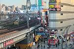 日本一のアート密集エリア「上野」へ!美術館や博物館が一か所にギュッと集まっている街なんて、世界中のどこにもないぞ!