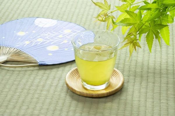 お茶 コロナ お茶がコロナを迅速・効果的に不活化 京都府立医大の教授が指摘(食品新聞)